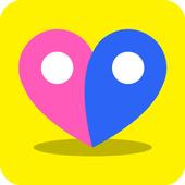 LikeDo icon