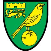 CanariesFanApp icon