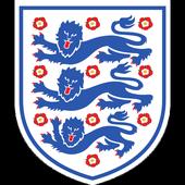 EnglandFanApp icon