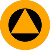 Geo60 icon