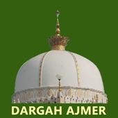 Khawaja Gharibnawaz R.A Dargah icon