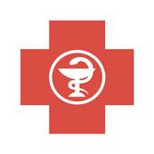 Запись на прием к врачу в С-Пб icon