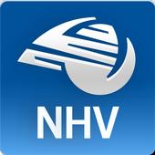 Handbal.nl competitie icon