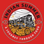 Indian Summer icon