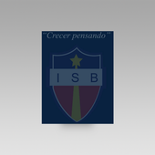 Instituto Simón Bolívar icon