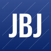 Jacksonville Business Journal icon