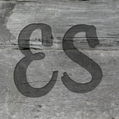 ESMedia icon