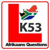 K53 afrikaans questions sa apk download free education app for k53 afrikaans questions sa apk fandeluxe Gallery