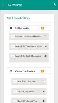 KV Marriage screenshot 5