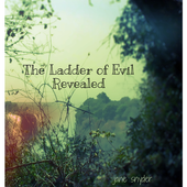 The Ladder of Evil Revealed icon