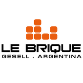 LBQ Gesell icon