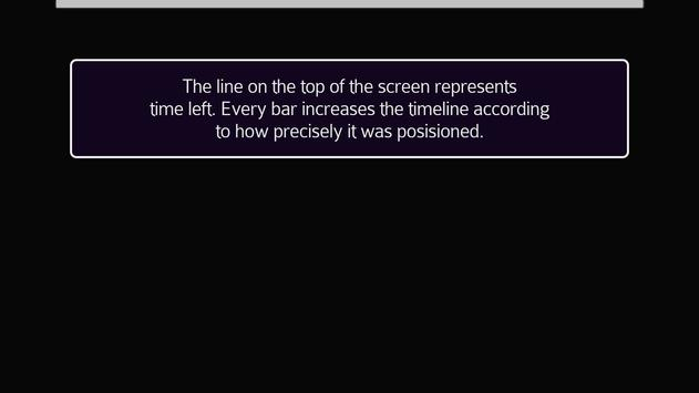 Linery screenshot 2