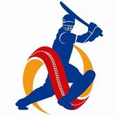 Smart Cricket Live Score icon