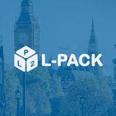 L-Pack icon