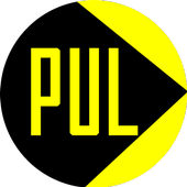 Pul Taxi-Conductor icon