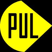 Pul Taxi icon