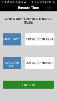PlexisVoyager screenshot 5