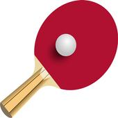 PingPongPal icon
