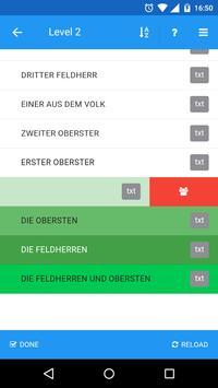Play(s) apk screenshot