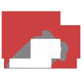 PlusOffice HMS icon