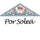 Por Soleá icon
