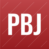The Portland Business Journal icon