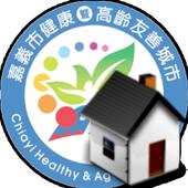 嘉義市住宅及不動產資訊系統 icon