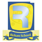 Rehan School icon