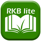 RKB lite - Growth icon
