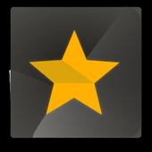 Student Star icon
