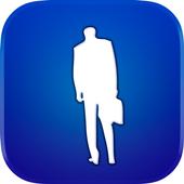 Simulador de despido y ceses icon