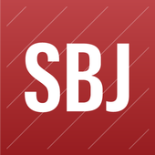 Sacramento Business Journal icon