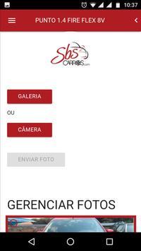 SBSCarros screenshot 3
