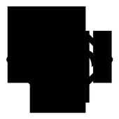 ServiApp icon