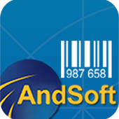 smartPOD icon
