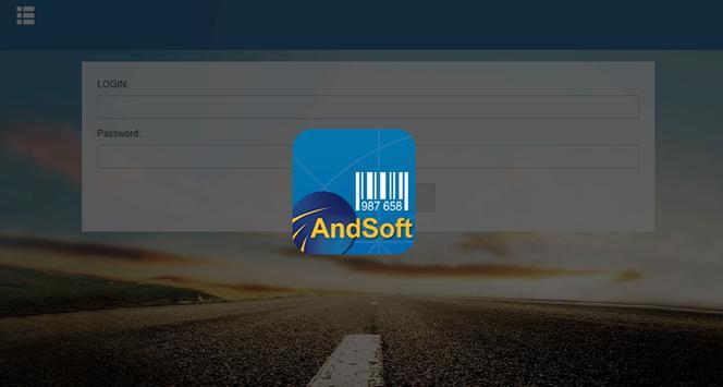 smartPOD apk screenshot