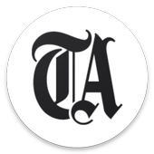 Tages-Anzeiger icon