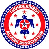 Thunderbirds Alumni Mobile icon