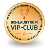 VIP-Club Kostenersparnis App icon