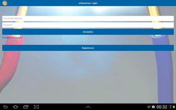 VIP-Club Kostenersparnis App screenshot 3