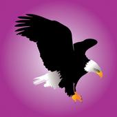 Tri O icon