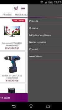 Tri O apk screenshot