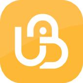 UbiPass icon