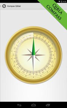 MySolat - Malaysia Prayer Time apk screenshot