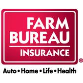 Virginia Farm Bureau Claims icon