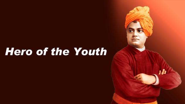Hero Of the Youth apk screenshot