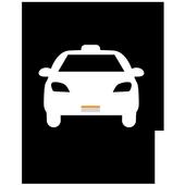 Wassalny - Taxi icon