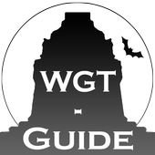 WGT-Guide icon