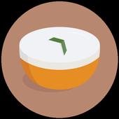 Resep Kue Indonesia icon