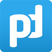 Phonedeck Calls icon